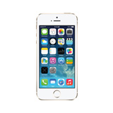 iPhone 5s(64GB)