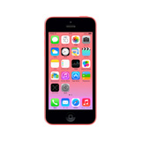 iPhone 5c(16GB)