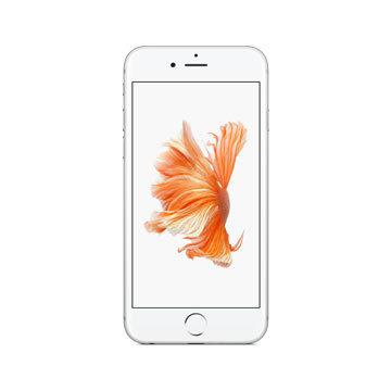 iPhone 6s(128GB)