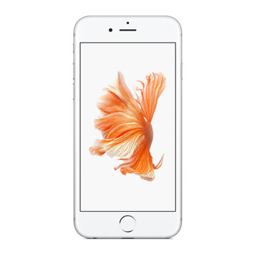 iPhone 6s Plus(128GB)