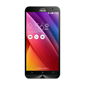ZenFone 2 ZE551ML(2GB/32GB)