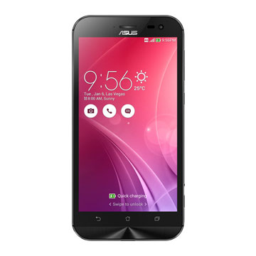 ZenFone Zoom ZX551ML(32GB)