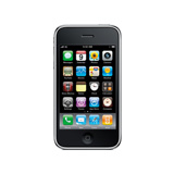 iPhone 3GS(8GB)