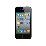 iPhone 4(8GB)