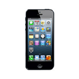 iPhone 5(64GB)