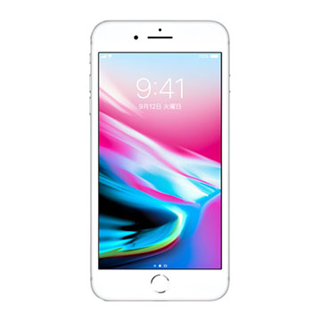 iPhone 8 Plus(256GB)